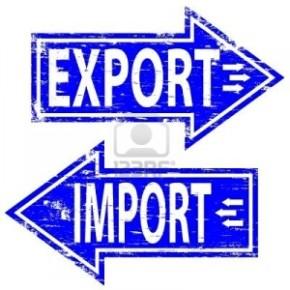 Seminar Tatalaksana Import dan KlasifikasiBarang